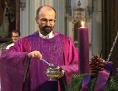Jiri Sindelar | Tschechischer Pfarrer in Wien