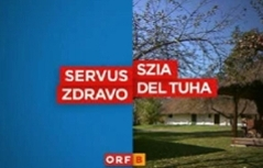 SSZD-Logo