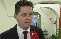 Bernd Schönegger