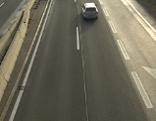 A4, Ostautobahn