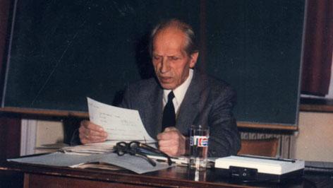 Anton Andorfer