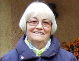Rita Hämmerle