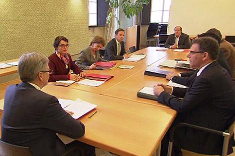 Heta Hypo Beschluss Kredit Bund Regierung