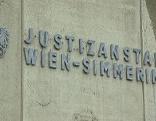 Justizanstalt Simmering