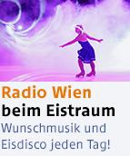 Wiener Eistraum