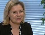 Kathrin Stainer Hämmerle Politologin