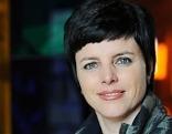 Karin Seiler-Lall