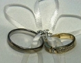 prstanji za vjenčanje Eheringe