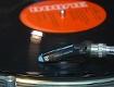 Schallplatten, Plattenspieler, LP, Vinyl