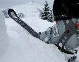 Skitour Skibergsteigen Skitouren Skitourengeher Pistentour Pistentouren Winterbergsteigen Tourenski Ski Felle