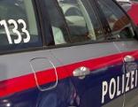 Polizei, Notruf Leitstellen sollen zusammengelegt werden