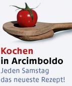 Arcimboldo-Rezept