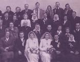 Eiserne Hochzeit in Artstetten-Pöbring