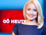 """Frühstücksfernsehen """"Guten Morgen Österreich"""", OÖ Moderatorin Jutta Mocuba"""