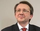 Matthias Stadler SPÖ Landesparteiobmann Bürgermeister St. Pölten