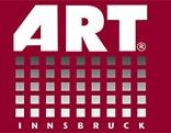 ART Innsbruck Logo