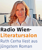 Ruth Cerha