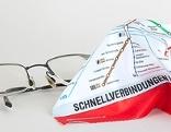 Fanartikel der Wiener Linien