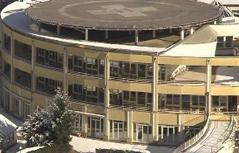Gesundheitszentrum Nord Friesach