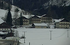 Siedlung Schneiderau zu verkaufen
