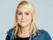Elke Prochazka, Psychologin und saferinternet.at-Trainerin