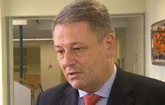 Umweltminister Ruprechter zu HCB Görtschitztal
