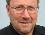 Helmuth Schönauer
