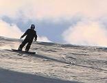 Skigymnastik auf Guten Morgen Burgenland