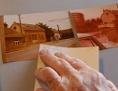 Fotos von Prievoz | Oberufer im Album von Josef Derx | Volkskundemuseum