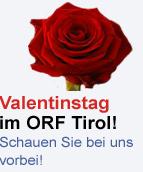 Promobutton Valentinstag