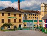 Borckenstein in Neudau