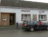 Waldorfschule in Pamhagen
