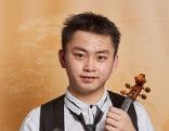 Mozartwettbewerb