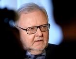 Werner Muhm