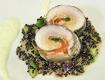 Fische Fischgerichte Kulinarik