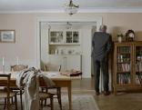 Bregenz Kampagne gegen Littering Videos i luag uf di