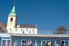 Kahlenberg Seilbahn neuer Anlauf