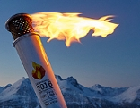 Youth Olympic Games Olympische Winterspiele der Jugend Lillehammer