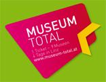 Museum Total