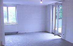 Wohnung Raumordnung Zweitwohnsitze Wohnraum