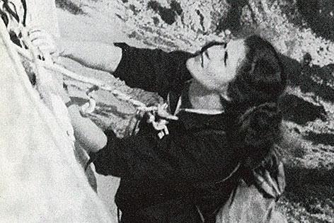 Helma Schimke