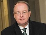 Herbert Hübel