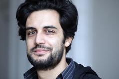 Ibrahim Amir