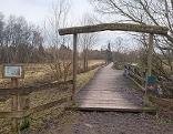 Naturerlebnisweg Seekirchen