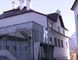 Pfarrhaus Altmünster