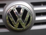 VW Abgasskandal Volkswagen Wolfsburg
