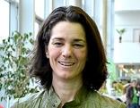 Landesgeschäftsführerin Gabriela Schönberger, Landessprecherin Maria Buchmayr, stellv. Landessprecherin Sophia Hochedlinger