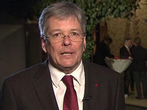 LH Peter Kaiser