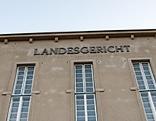 Landesgericht Krems