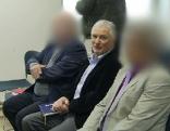 Ex-ASKÖ-Präsident und zwei weitere Ex-Funktionäre vor Gericht